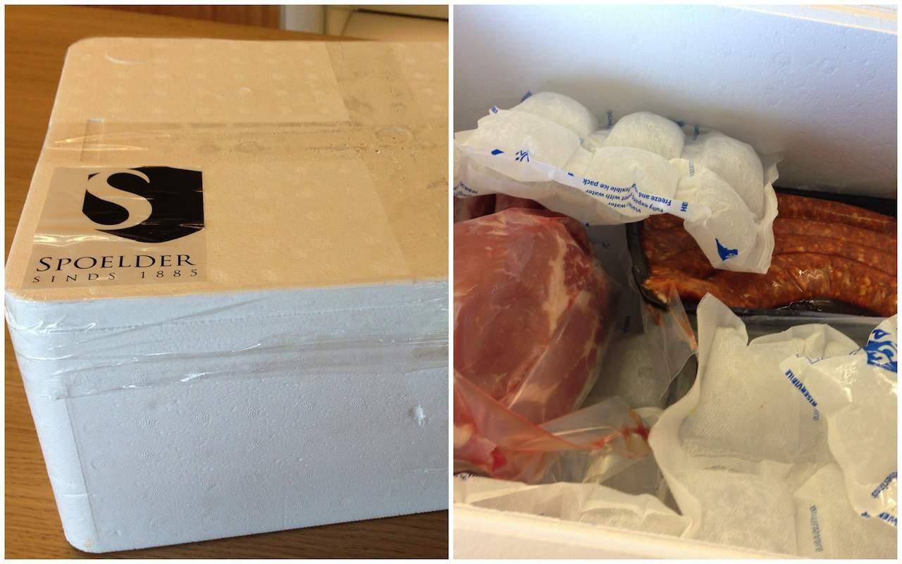 Review online vlees bestellen bij Spoelder_2