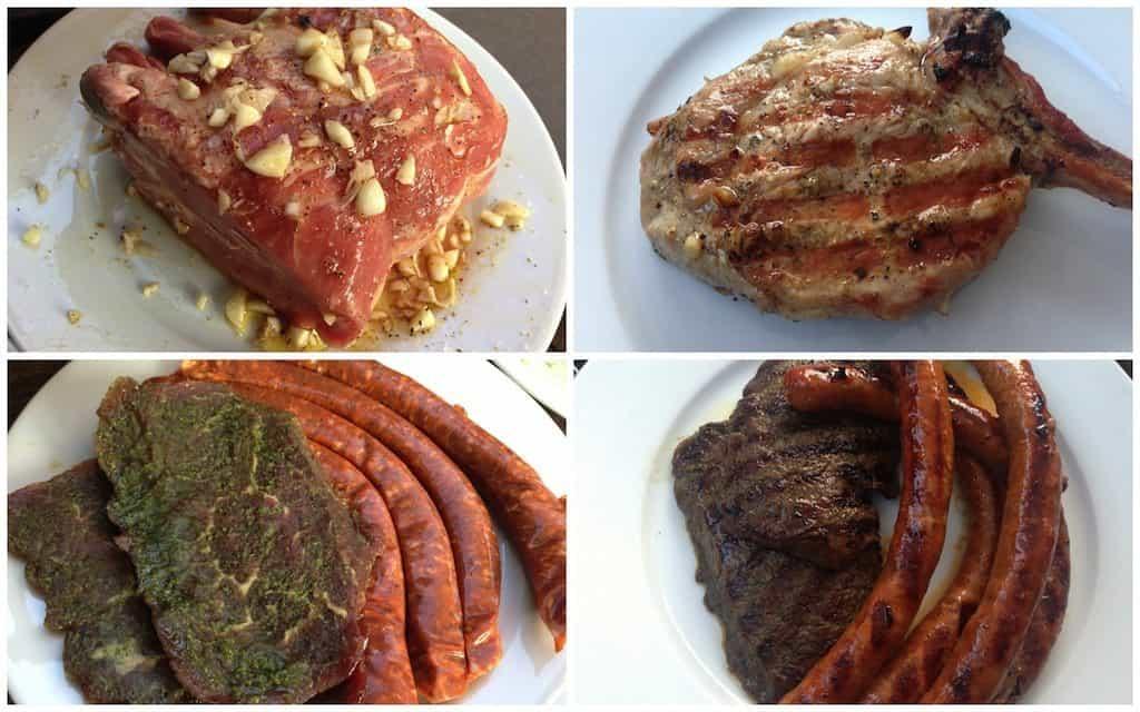 Review online vlees bestellen bij Spoelder_3