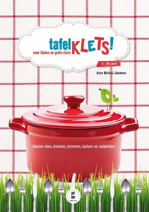 Review_Tafelklets_Gezinnig_2