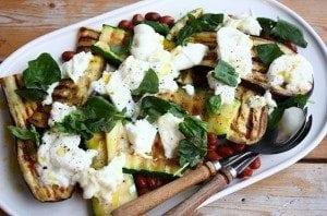 Salade_met_gegrilde_groenten_1-680x450