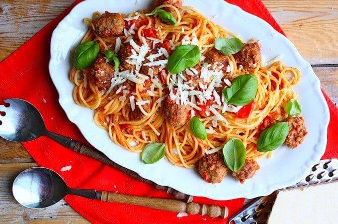 Spaghetti-met-balletjes_1-680x450