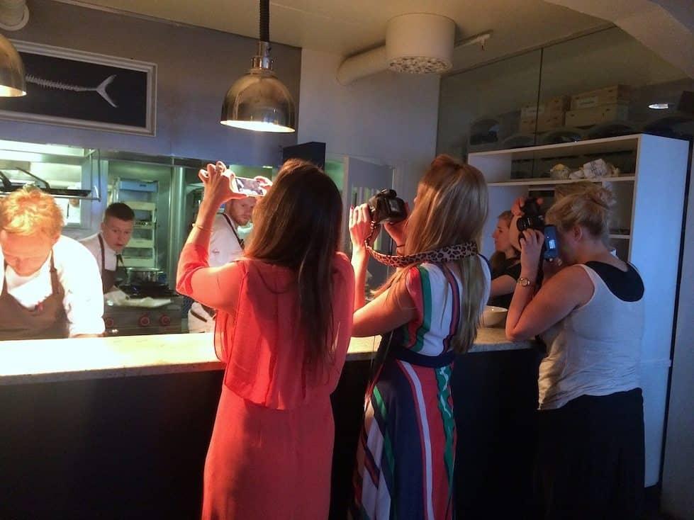 Tango Bar & Kjøkken_Stavanger_10