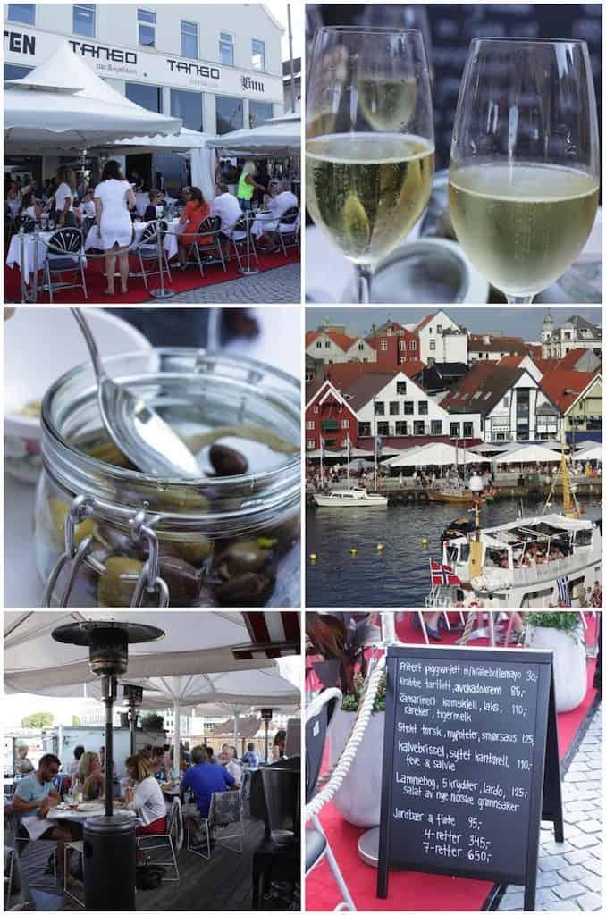 Tango Bar & Kjøkken_Stavanger_2