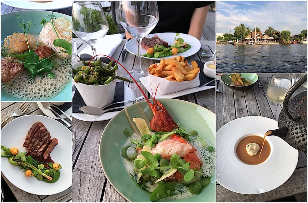 Tante_Kee_restauranttips