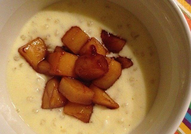 Tapioca-pudding-met-gebakken-mango-640x450