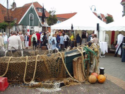 Texel-culinair