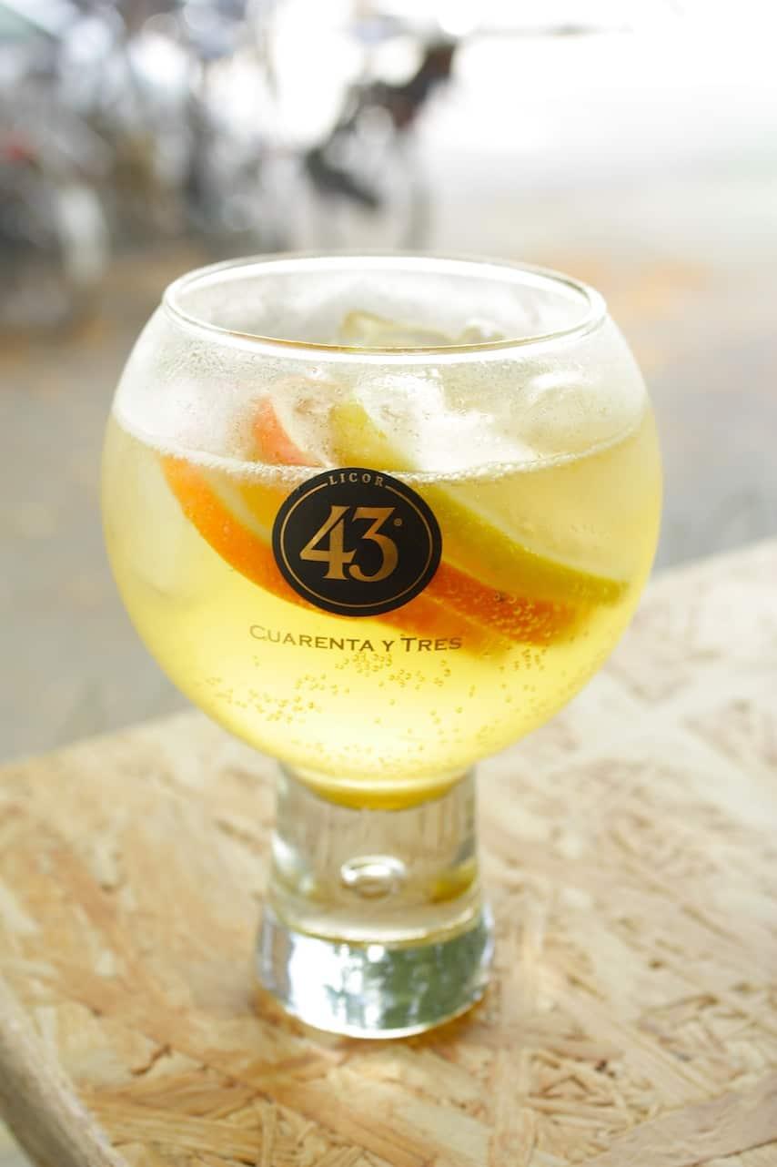 Ultieme zomer cocktails_4
