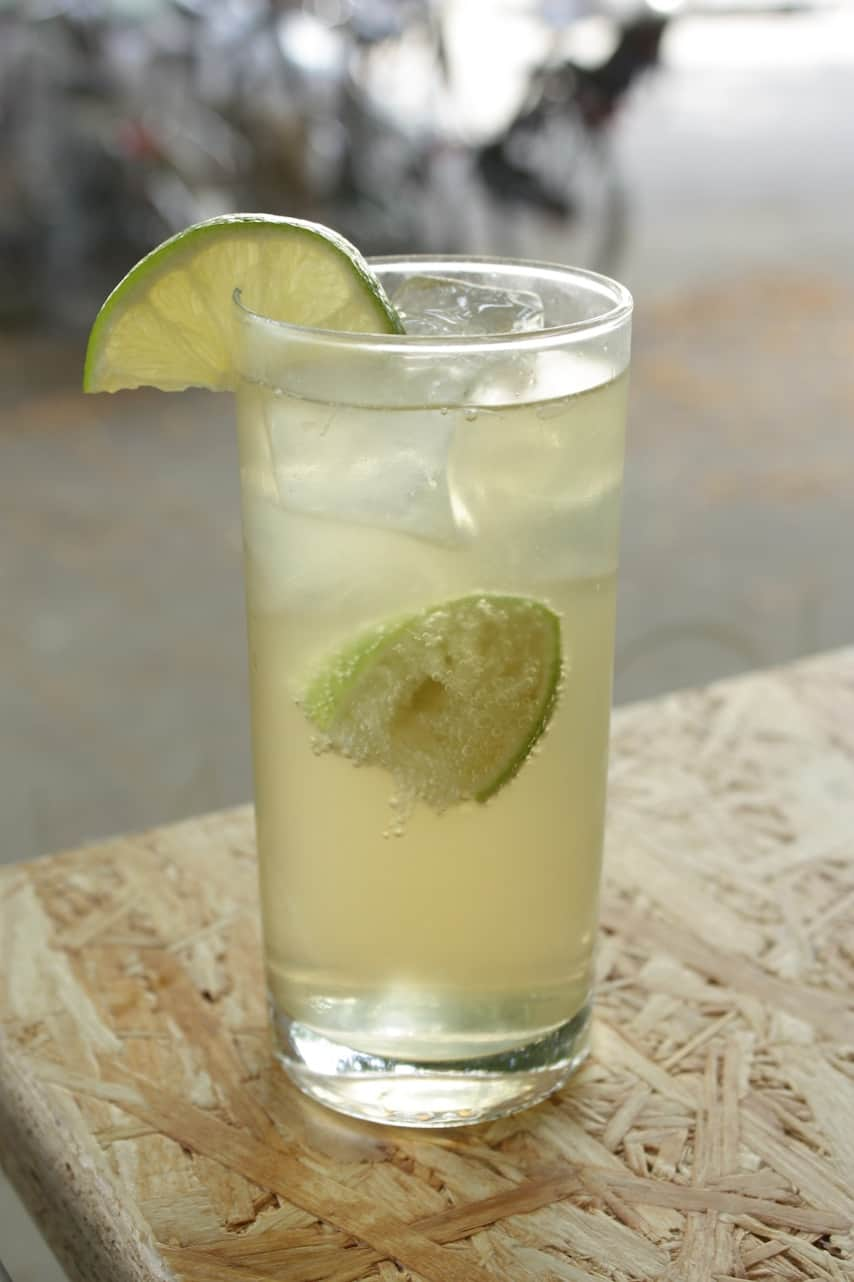 Ultieme zomer cocktails_5