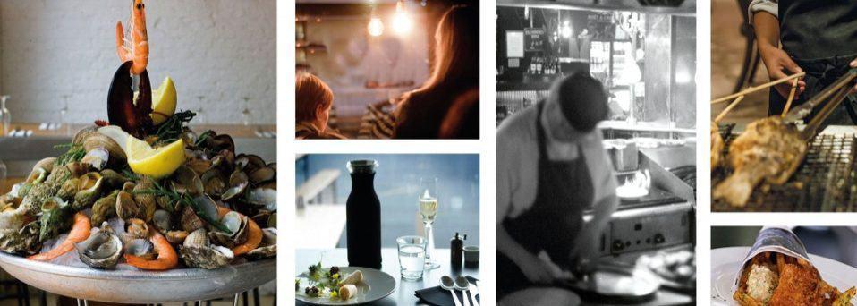VISSCH_culinair visfestival scheveningen_2