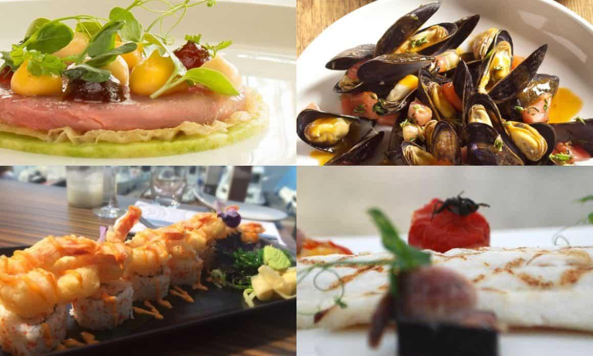 VISSCH_culinair visfestival scheveningen_3