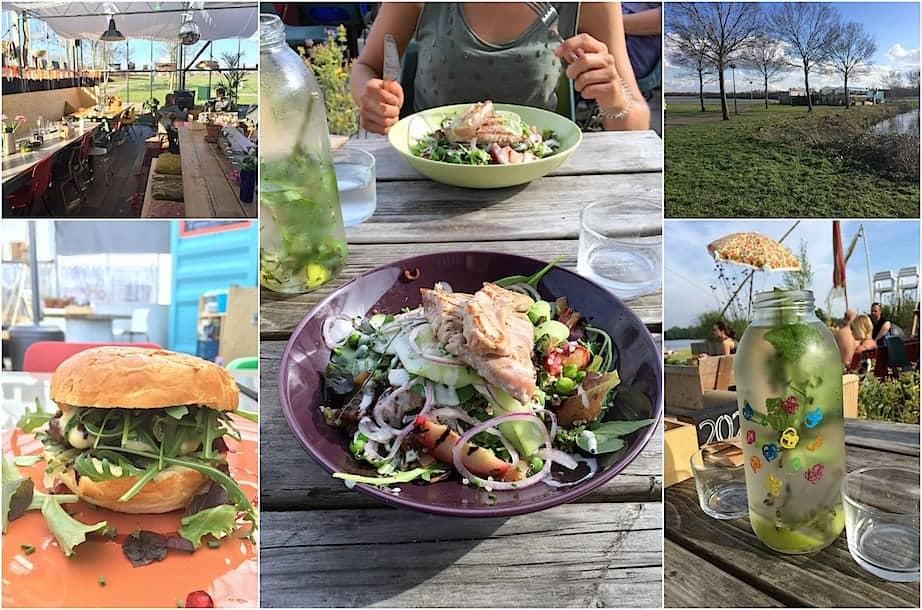 Veerkwartier_restauranttips