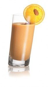 Versapers_Vocktail_Yogi-drink_3.0