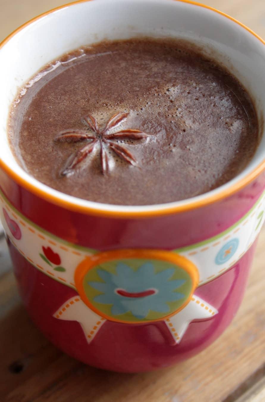 Warme chocomel met anijs_2