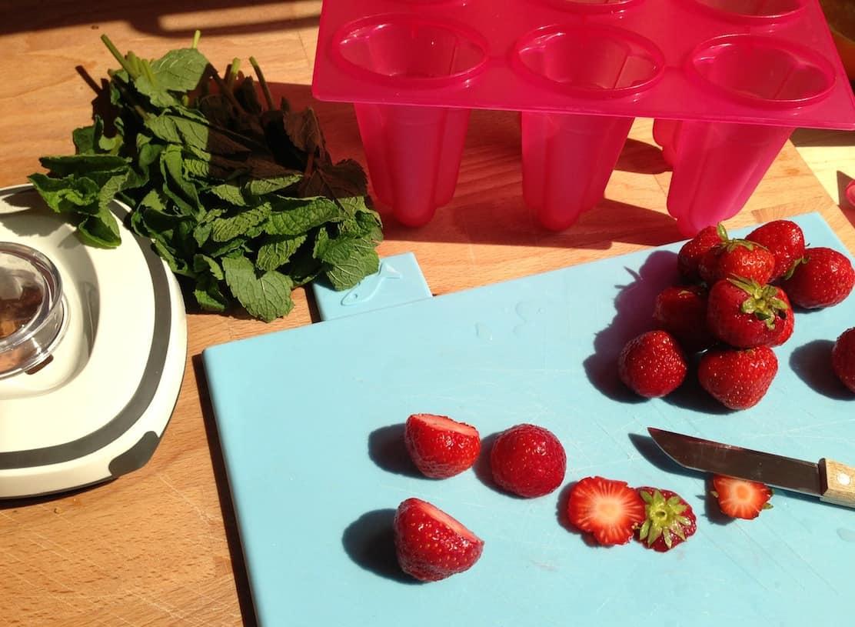 Zelf fruit ijsjes maken_uitgelicht_2