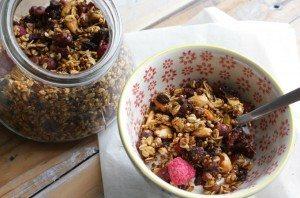 Zelf-granola-maken_1