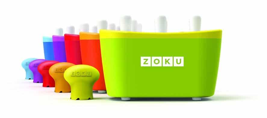 Zoku Quick Pop IJsmaker_review_2