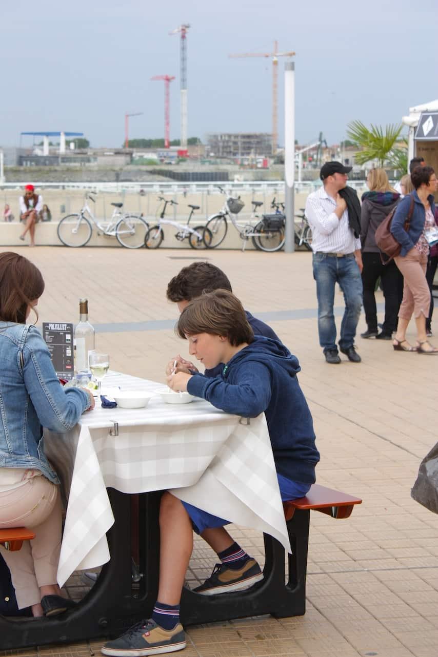 a l'Ostendaise_9