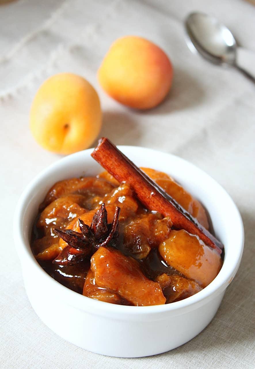 abrikozencompote-2