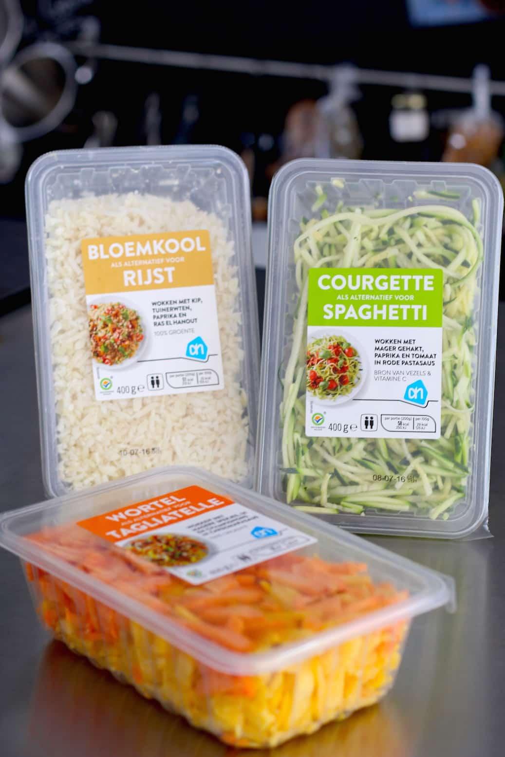 albert-heijn-pasta-rijst-van-groente