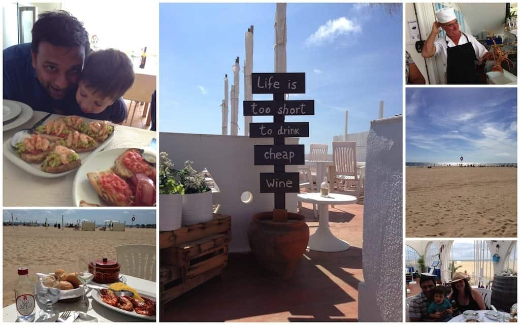 algarve-restaurant-tips-1