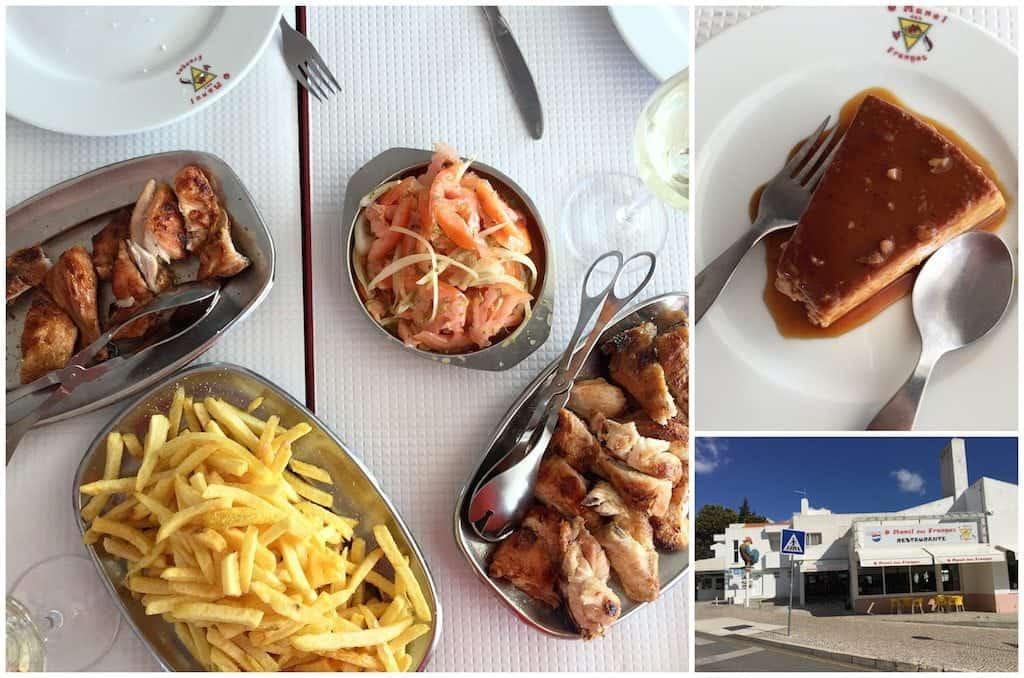 algarve-restaurant-tips-albufeira-o-manel-dos-frangos