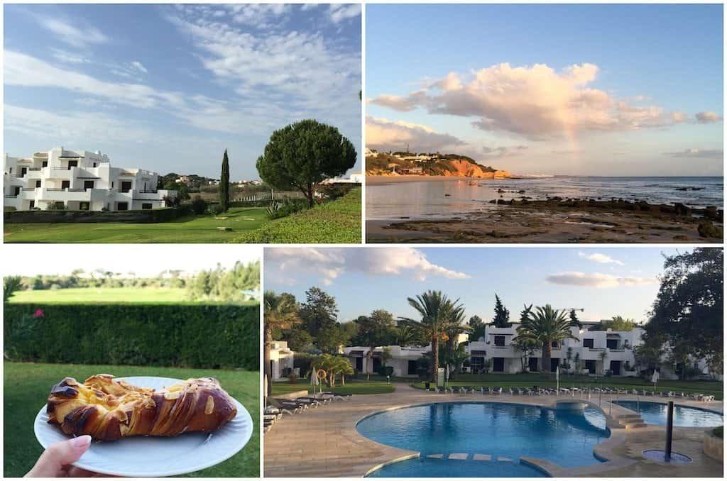 algarve-restaurant-tips-balaia-golf-village
