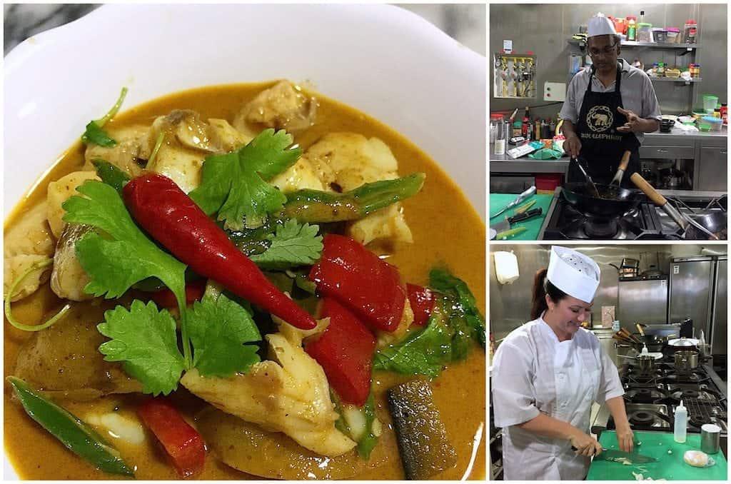 algarve-restaurant-tips-monte-gordo-thai-orchid