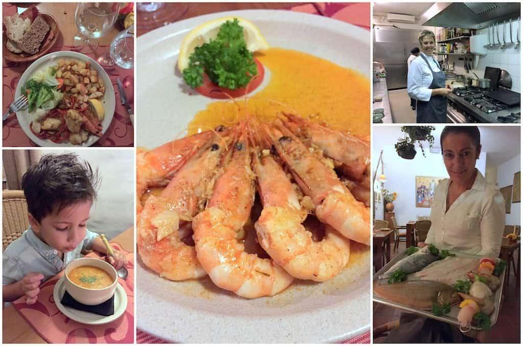 algarve-restaurant-tips-sagres-vila-velha