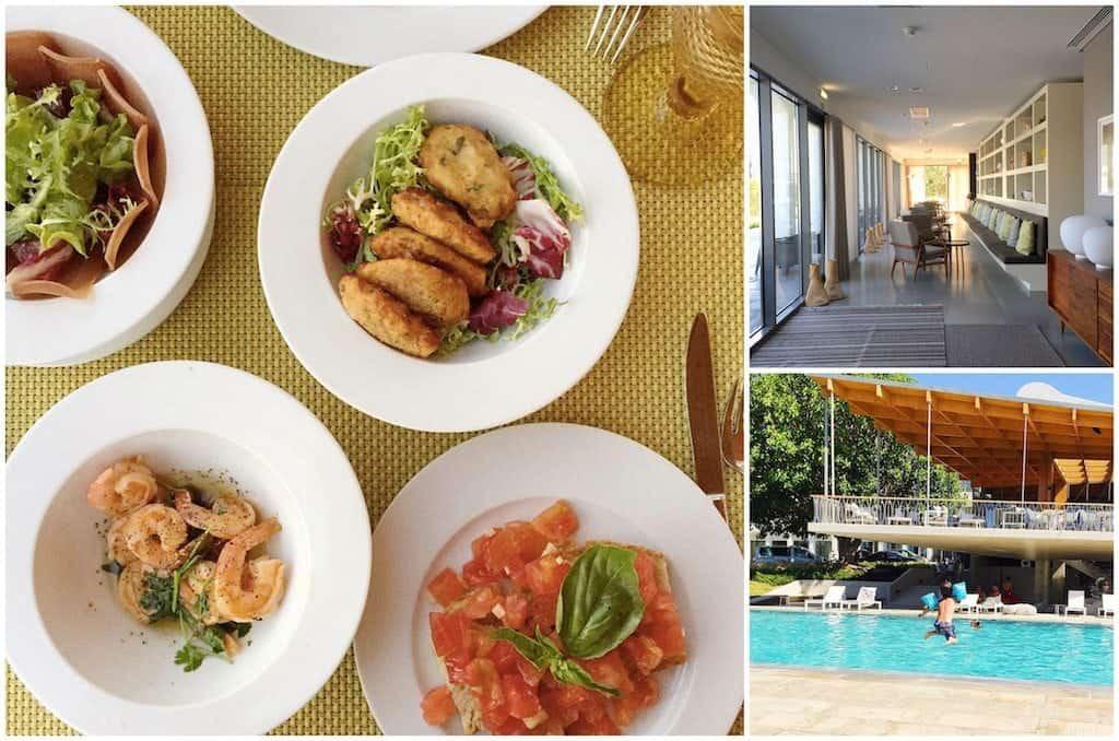 algarve-restaurant-tips-tavira-ozadi-hotel