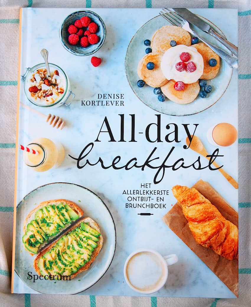 all-day-breakfast-review-1