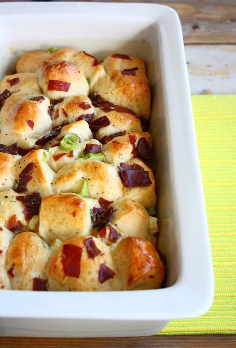 brunchbrood-prosciutto-lenteui-2
