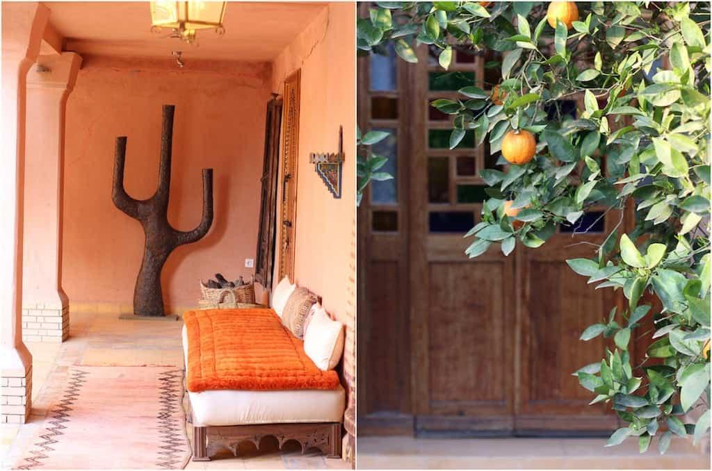 casa-taos-marrakech-culinair-paradijs-1