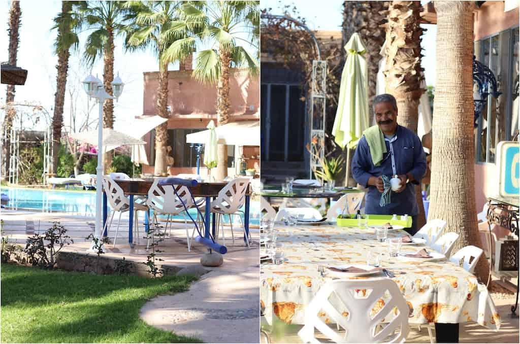 casa-taos-marrakech-culinair-paradijs-2