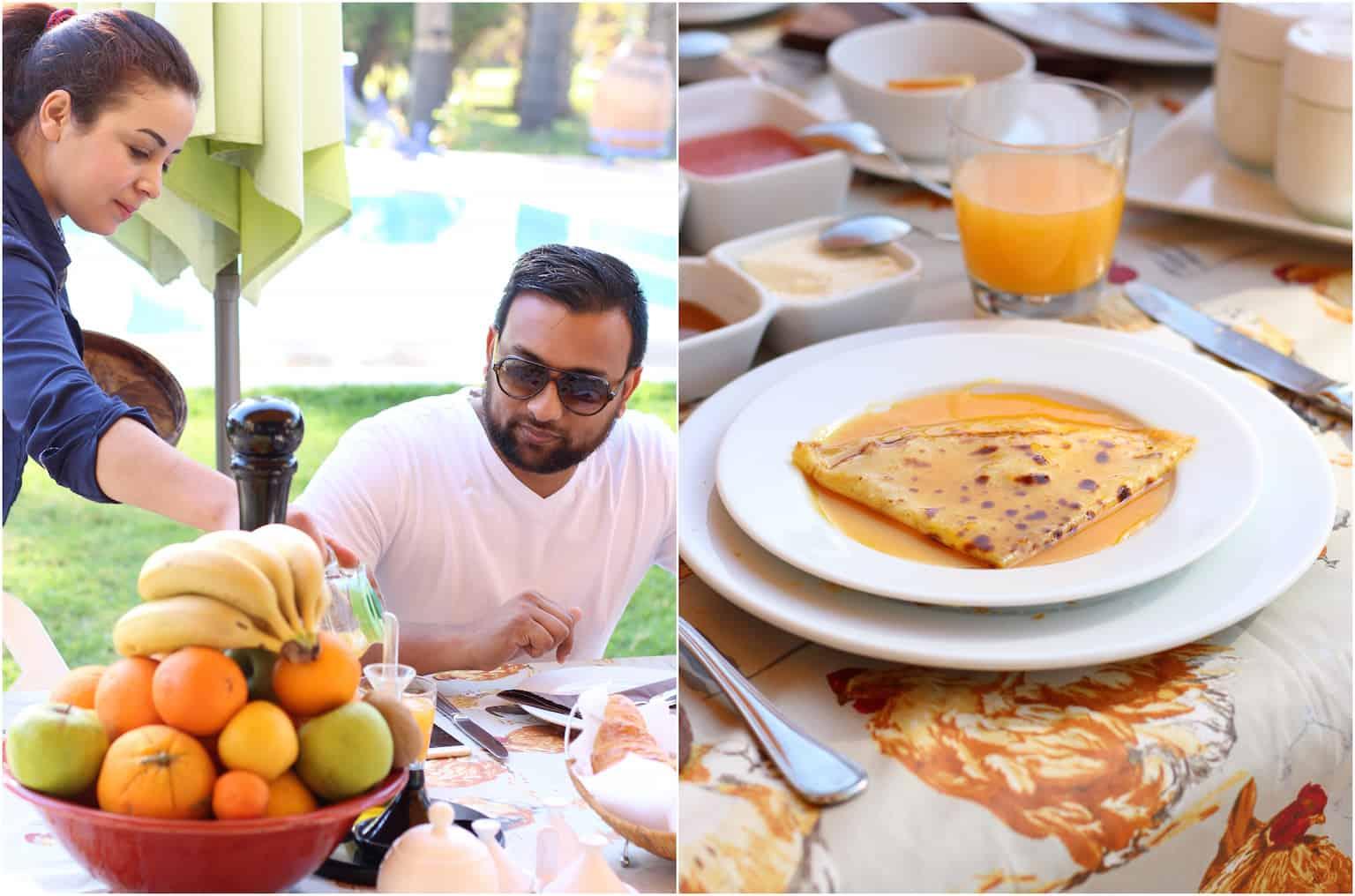 casa-taos-marrakech-culinair-paradijs-3
