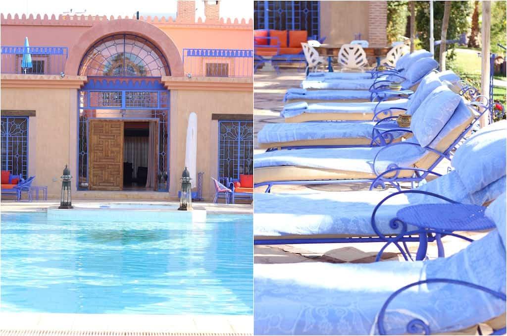 casa-taos-marrakech-culinair-paradijs-5