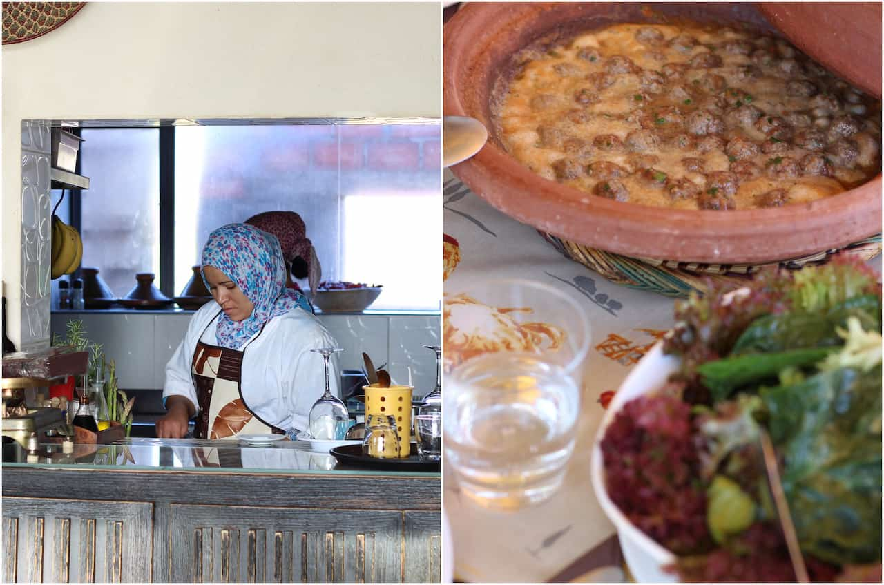 casa-taos-marrakech-culinair-paradijs-6