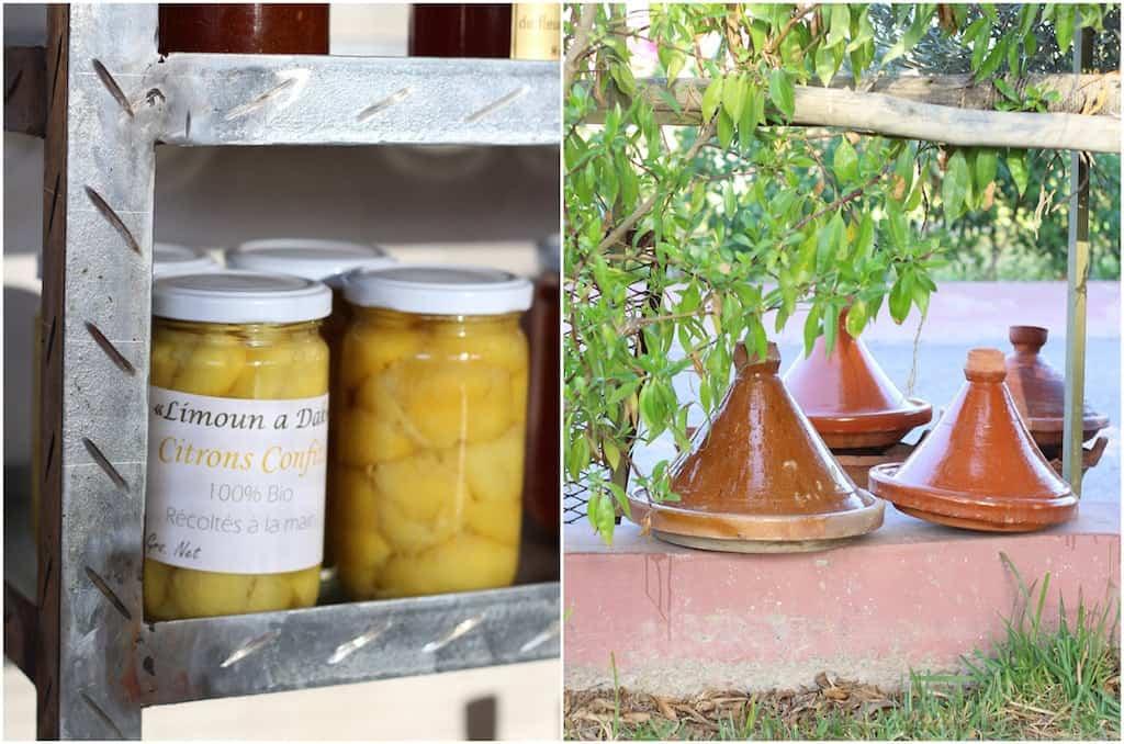 casa-taos-marrakech-culinair-paradijs-7