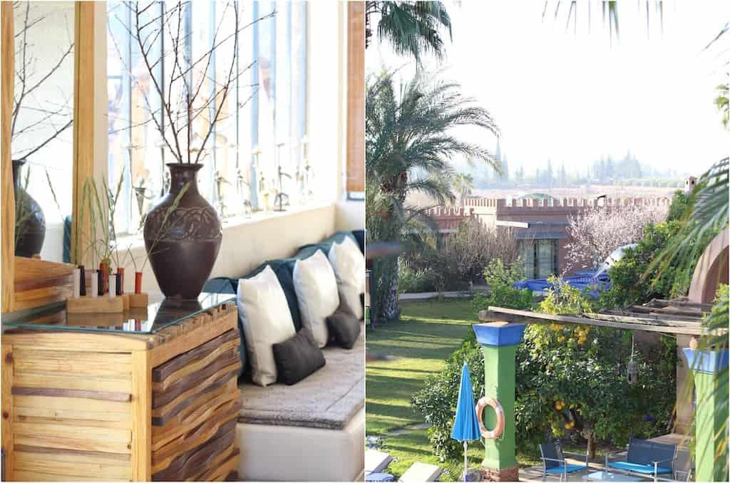 casa-taos-marrakech-culinair-paradijs-8