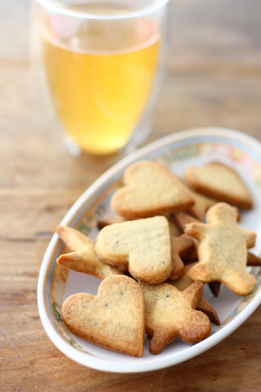 chai-koekjes-voor-bij-de-thee-2