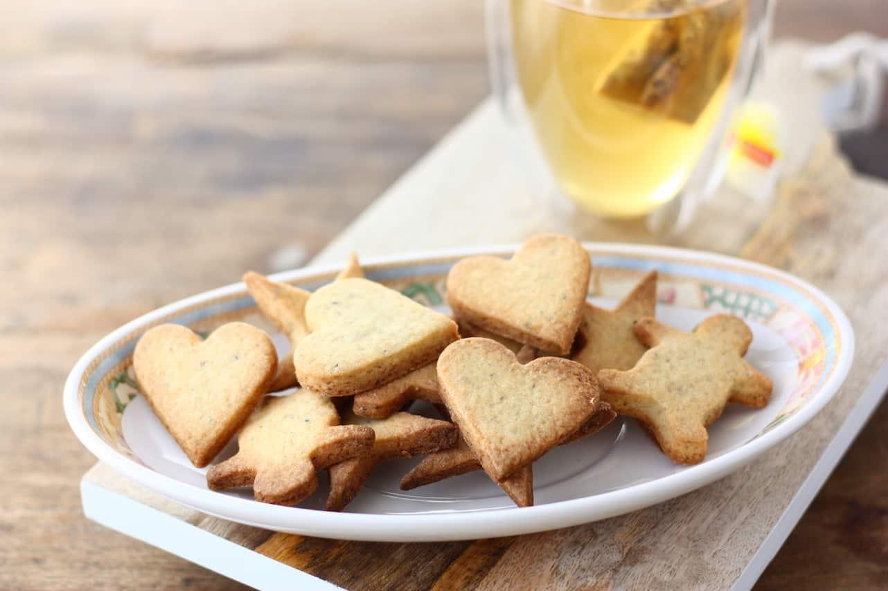 chai-koekjes-voor-bij-de-thee-4