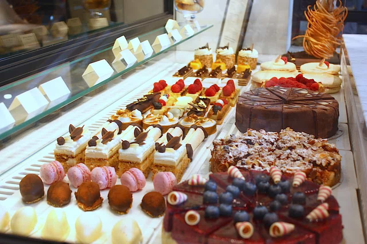cheesecake_suikerdeeg_frambozencoulis_krasnapolsky_2
