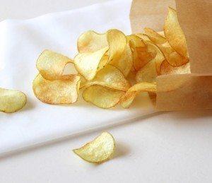 chips6-738x639
