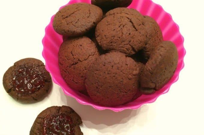 chocolade speltkoekjes_1_uitgelicht2