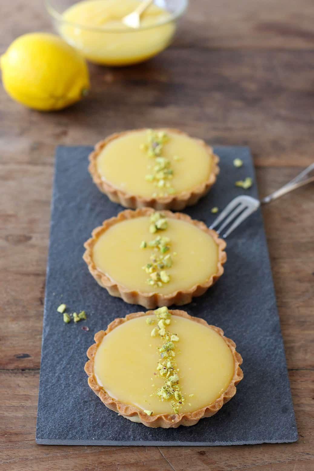 citroen-tartelettes-2