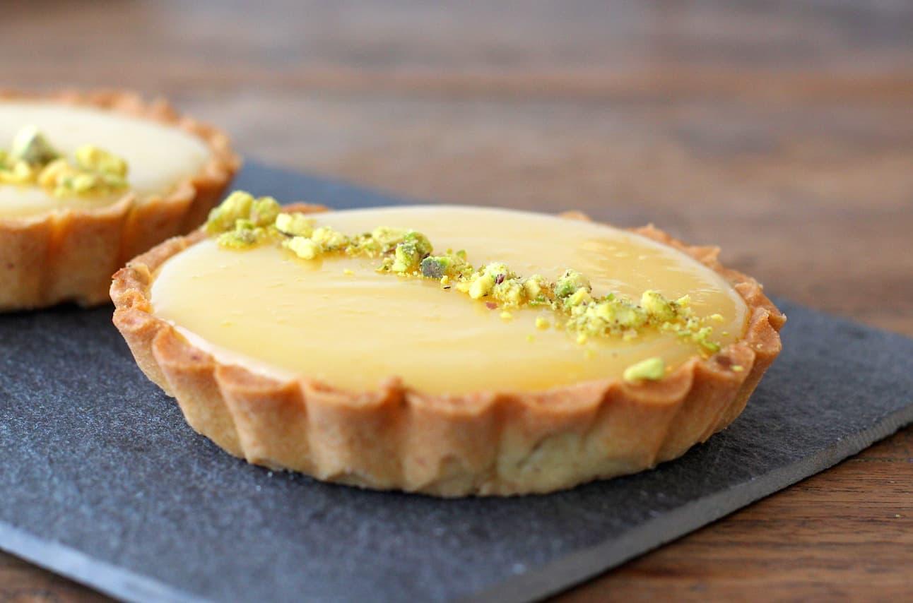 citroen-tartelettes-3