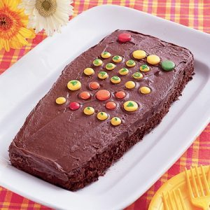 clicker-cake-fathers-day-recipe-photo-420-FF0602ALM4A02