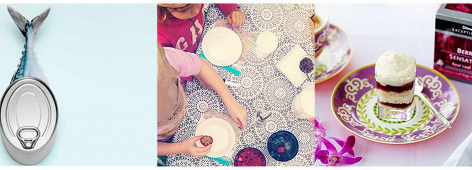 culy food festival1