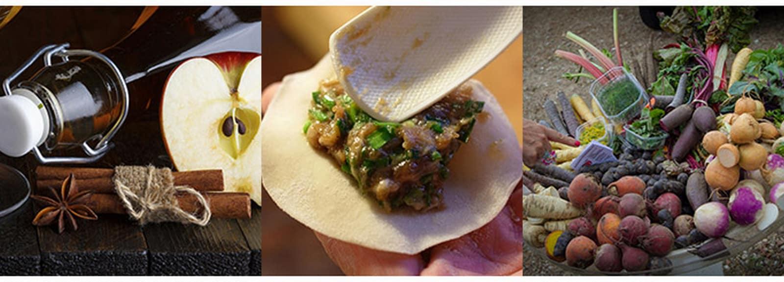 culy food festival5