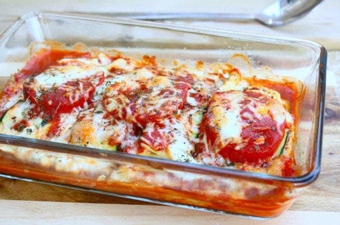 de-makkelijkste-lasagne-ooit-1-680x450