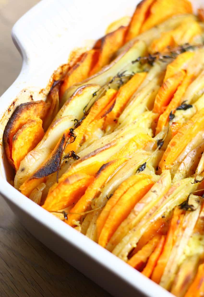 decadente-aardappel-uit-de-oven-2